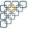 UHR-logo2